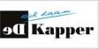 Ed Laan de Kapper