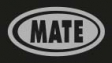 Mate International