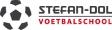 Voetbalschool Stefan Dol