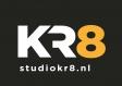 StudioKr8.nl