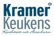 Kramer Keukens