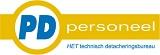 PD Personeel
