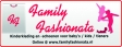 Family Fashionata