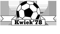 Logo img-responsive